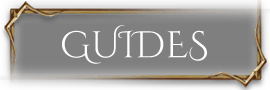 guides-walkthrough-kingdoms-of-amalur-remaster-wiki-guide