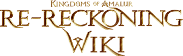 kingdoms-of-amalur-re-recokining-wiki-logo-large