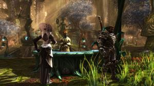 koa-re-reckoning-shot1-kingdoms-of-amalur-wiki-guide-small