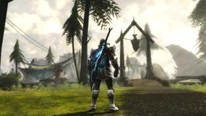 koa-re-reckoning-shot2-kingdoms-of-amalur-wiki-guide-small