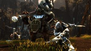koa-re-reckoning-shot3-kingdoms-of-amalur-wiki-guide-small
