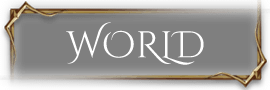 world-locations-factions-npcs-kingdoms-of-amalur-remaster-wiki-guide